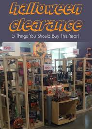 best 25 clearance ideas on