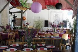 location salle avec cuisine salles festives centre d hébergement le bois du tay 53160 hambers