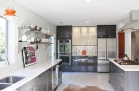 ikea kitchen design planning u0026 installation expert design llc