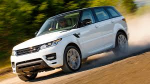 modified range rover evoque the 25 best range rover sport price ideas on pinterest range