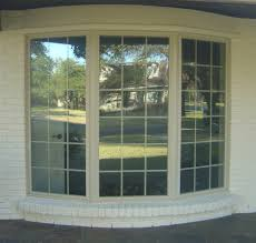 Home Windows Outside Design by Bay Window Exterior Designs For Homes Construction Plans Pvc