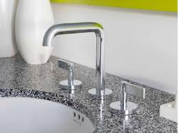 Designer Bathroom Accessories Bathroom Accessories Top Brands Regal Bathroom Fittingstop