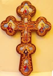 orthodox crosses 19 best orthodox crosses images on orthodox