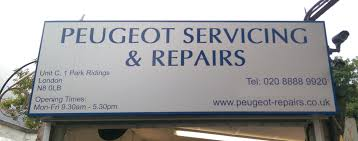 peugeot showroom near me peugeot citroen servicing and repairs specialist