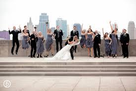 wedding photographers kansas city kc wedding photography freeland photography