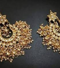 danglers earrings design danglers online shopping buy drops earrings jewelry designs