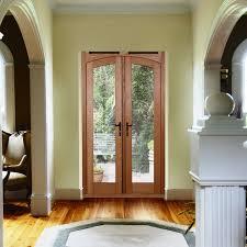 Patio Doors Uk Folding Sliding Patio Doors Uk Oak Door Specialist