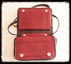 handbags u2014 western hands fashion