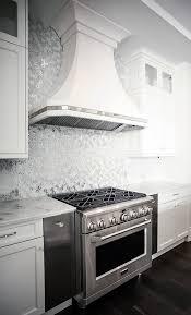 White Kitchen Design Images 462 Best California Kitchen Images On Pinterest Dream Kitchens