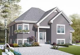 scandinavian home plans surprising scandinavian house plans ideas best idea home design