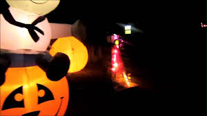 time for halloween decorations inspiration and ideas day night
