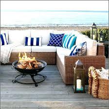 Outdoor Patio Furniture Ottawa Free Patio Furniture Decoratiuni Info