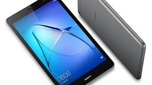android tablets huawei releases four new mediapad tablets with 8 and 10 inch screens