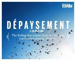 travel words images Travel words to fall in love with cond nast traveller india jpg