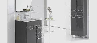 canap d angle leclerc miroir salle de bain brico leclerc best of canape convertible canapé