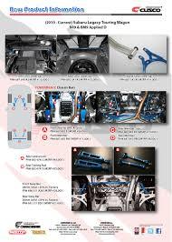 subaru legacy hybrid 2010 u0026 up subaru legacy touring wagon parts u0026 products english