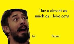kyle simmons valentine s day meme happy valentine day 2018 sms