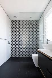 Black Bathroom Decorating Ideas by Bathroom Black Bathroom Black Bathroom Tile Ideas Black Floor