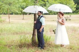 upstate new york barn wedding rustic wedding chic