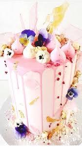 mammaw u0027s sweet shoppe 10 photos u0026 13 reviews desserts 3803