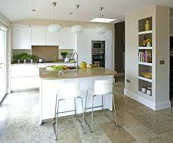 modern kitchen island lights contemporary kitchen island paml info
