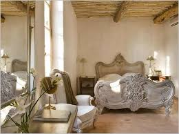 country bedroom decorating ideas bedroom stunning country bedroom ideas using