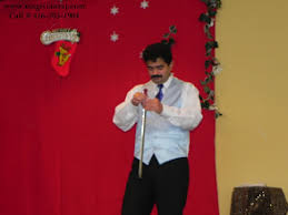 album archive christmas celebration at derry ram mandir