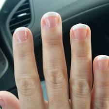 creative nails 12 reviews nail salons 285 columbiana dr