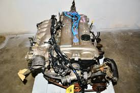 dm 98 01 bp mazda miata mx 5 jdm bp 1 8l engine 6 speed manual