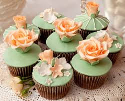 small cakes cup cakes london delicious u0026 custom made