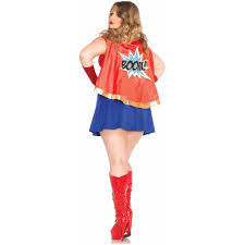 wonder woman halloween costume leg avenue plus size 3 piece comic book halloween