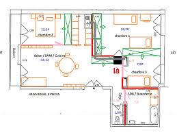 plan de cuisine professionnelle plan cuisine professionnelle normes 4 photo de plan de cuisine