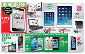 phone black friday deals best 2013 black friday deals for tablets smartphones laptops