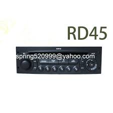 nissan australia radio code popular peugeot radio code buy cheap peugeot radio code lots from