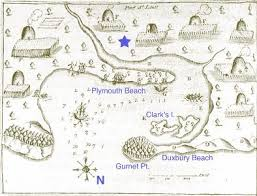 colonial america for kids the pilgrims and plymouth colony