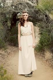 bohemian bride dresses u2013 designers collection