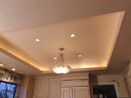 lighting for kitchen ceiling lighting trends for the kitchen hgtv