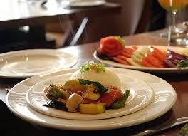 multi cuisine multi cuisine restaurants in neemrana rajasthan india dining