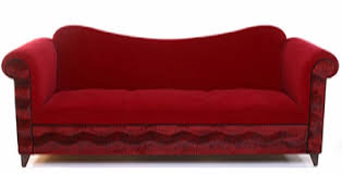 Funky Sofa Bed by Cool Convertible Sofa Funky Sofa Retro Sofa By Funkysofa