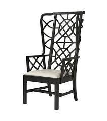 Wingback Accent Chair Soma Wingback Accent Chair Stetzel U0026 Associates