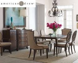 Dining Room Suite Dining Room Furniture Buy Now Pay Later Financing Low Or Bad