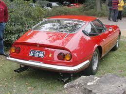 ferrari prototype 1967 ferrari 275 gtb 4 daytona prototype ferrari supercars net