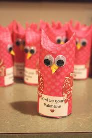 best valentines day gifts 25 of the best s day craft ideas kitchen with my
