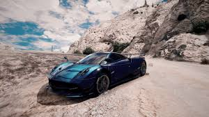 pagani gta 5 gta 5 redux will be published on the end of august gta v grand