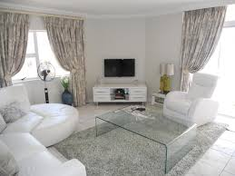 3 bedroom apartment for sale for sale in umdloti home sell