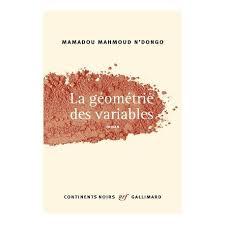 Le Cercle Des Dés Mina Voyance La Geometrie Des Variables De Mamadou Mahmoud N Dongo Jpg