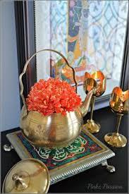 Home Decor Blog India Neha Animesh All Things Beautiful Corner Indian Decor Pinterest Corner Interiors And Decoration