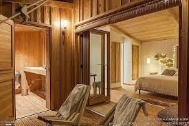 chambre avec dans le sud chambre chambre avec privatif sud ouest fresh unique