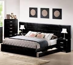 Buy Bedroom Furniture Set Bedrooms Astounding Contemporary Modern Bedroom For Solid Wood
