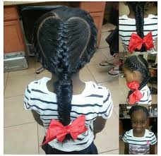 plating hairstyles hairstyle of plating little black girl hairstyles 8 best haircut